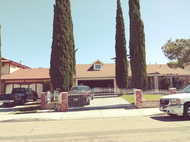 5252 E Avenue R11, Palmdale, CA 93552
