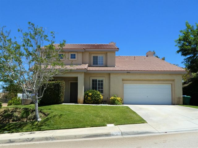 40242 Jacinto Way, Palmdale, CA 93551