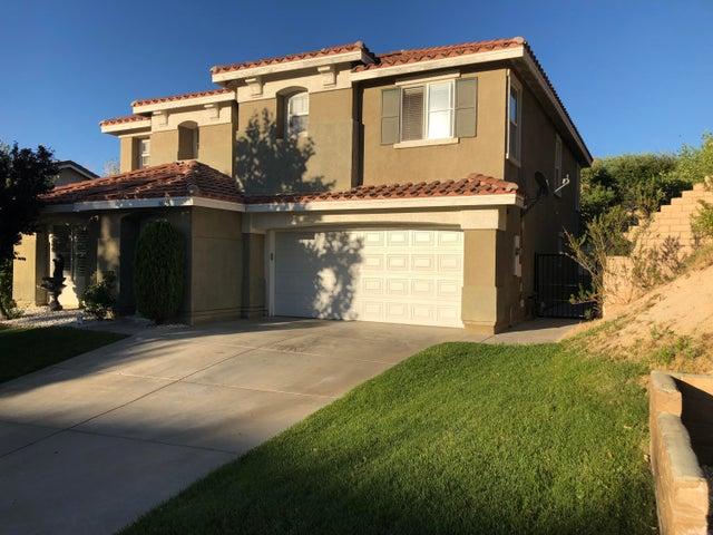 38628 Louise Ln Lane, Palmdale, CA 93551