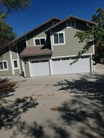 32986 Old Miner Road, Acton, CA 93510