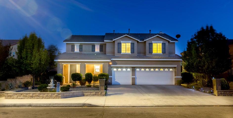 4730 W Avenue J3, Lancaster, CA 93536
