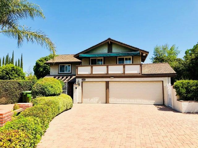 20114 Romar Street, Chatsworth, CA 91311