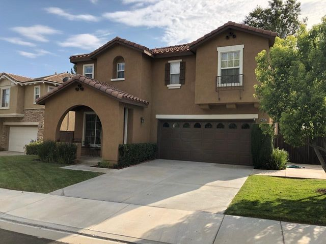 Beautiful well-maintained home in highly desired neighborhood