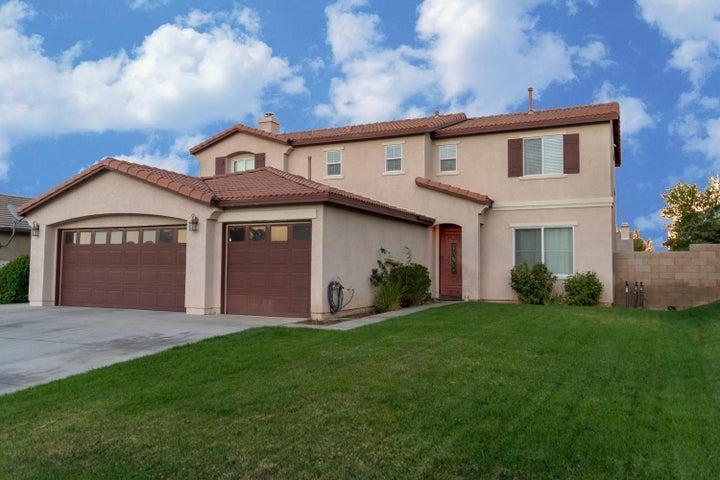 39340 Monroe Way, Palmdale, CA 93551