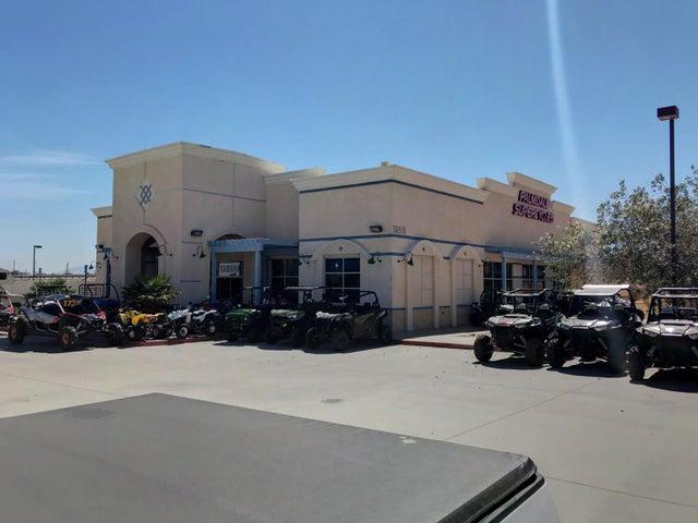 38910 Carriage Way, Palmdale, CA 93551