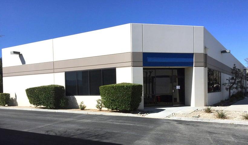 520 E Rancho Vista Boulevard, B, Palmdale, CA 93550