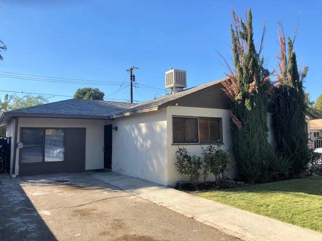 44325 E 3rd Street, Lancaster, CA 93535