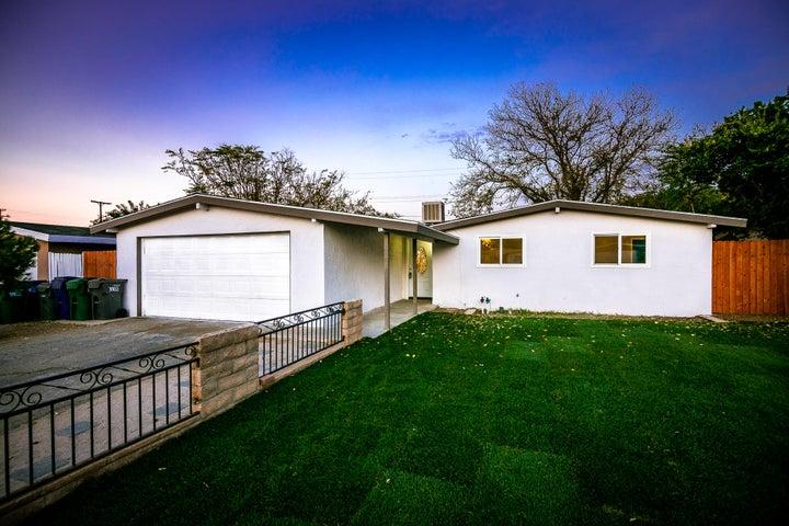 38538 Glenbush Avenue, Palmdale, CA 93550