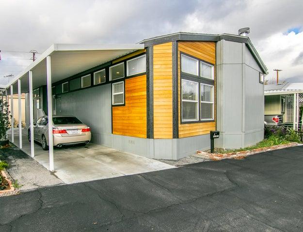 19120 Northoff Street, 03, Northridge, CA 91324