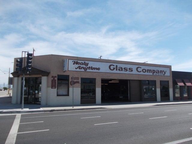 400 W Lancaster Boulevard, Lancaster, CA 93534