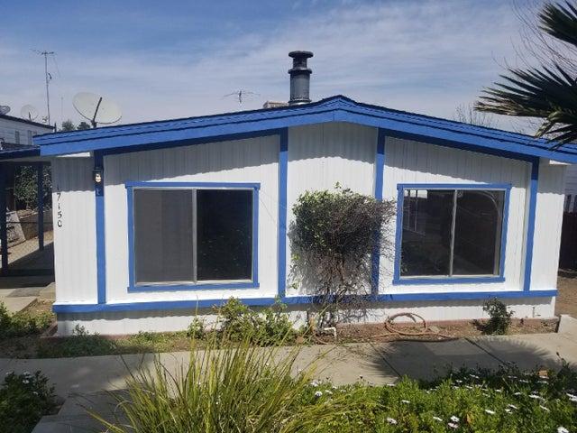 17150 Bonita Drive, 17150, Perris, CA 92570