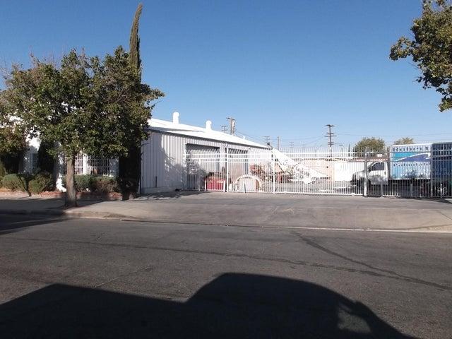 45134 Trevor Avenue, # I-1, Lancaster, CA 93534