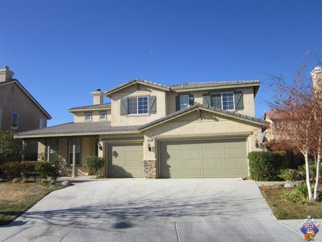 44155 Raven Lane, Lancaster, CA 93536