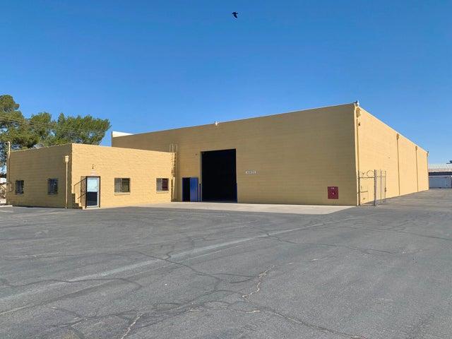 45636-656 N Division Street, Lancaster, CA 93535