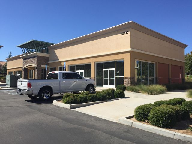 38410 W 5th Street, Palmdale, CA 93551