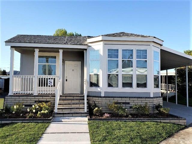 8801 Eton Ave, 56, Canoga Park, CA 91304