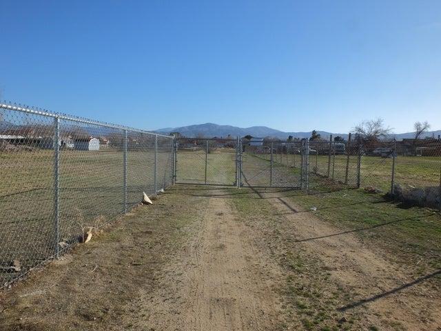 4040 E Ave S Avenue, Palmdale, CA 93552
