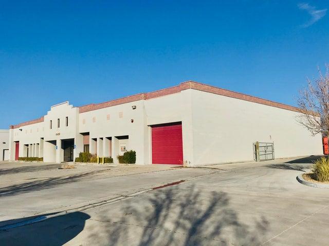 45428 Trevor Avenue, Lancaster, CA 93534