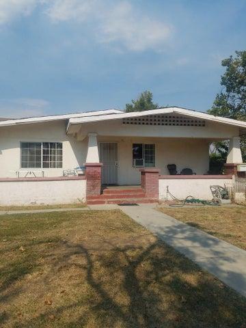 1703 Fourth Street, San Fernando, CA 91340