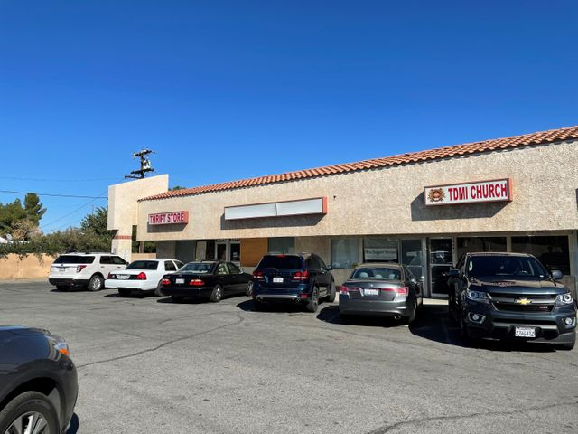 38444 E 20th Street, 38444, Palmdale, CA 93550