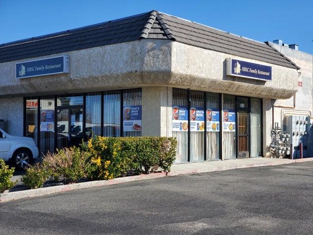 40112 E 170th Street, Palmdale, CA 93591