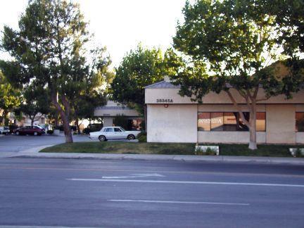 38345 E 30th Street, A-1, Palmdale, CA 93550