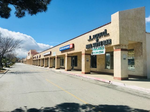 38448 E 20th Street, 38448, Palmdale, CA 93550