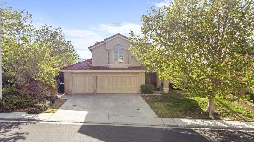 38829 Brookdale Road, Palmdale, CA 93551