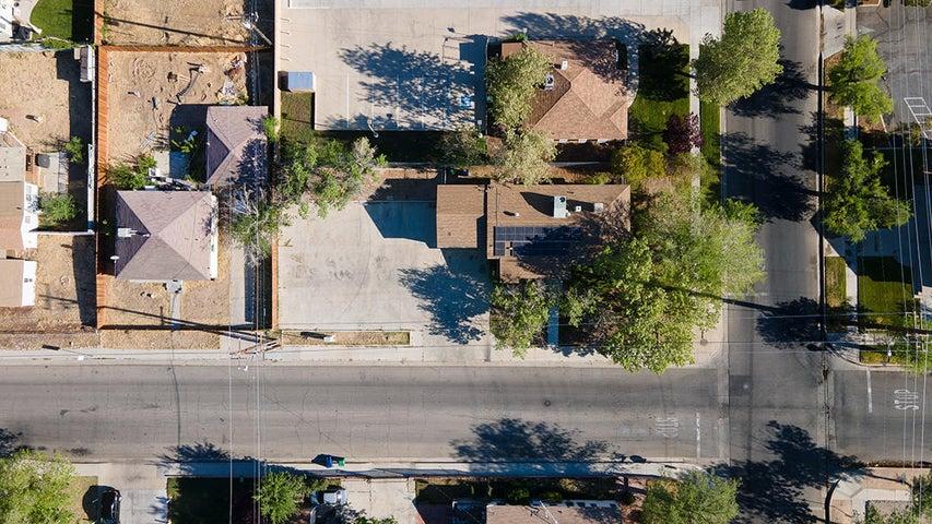 805 W Milling Street, Lancaster, CA 93534