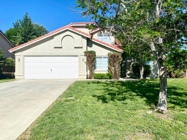 40925 Granite Street, Palmdale, CA 93551