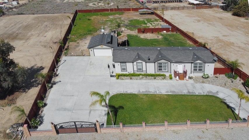 5303 Banning Street, 0, Bakersfield, CA 93314