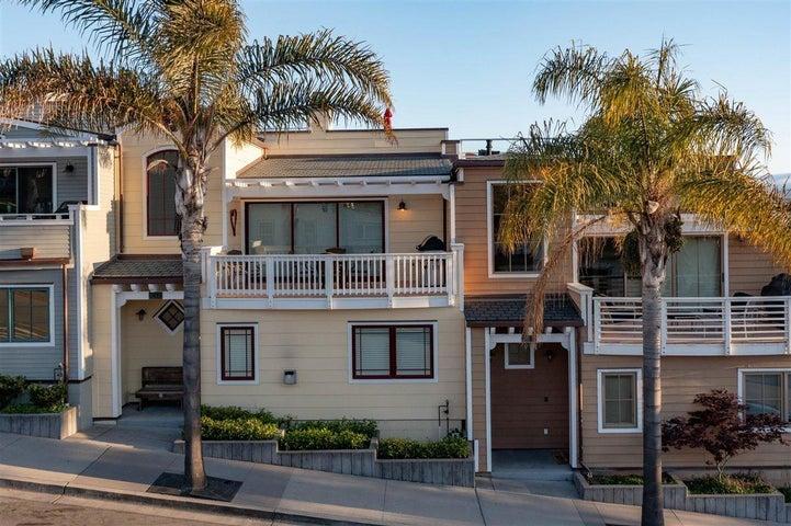 311 1st Street, Avila Beach, CA 93424