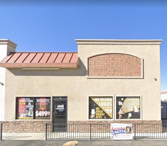 2531 Olive Drive, E, Palmdale, CA 93550