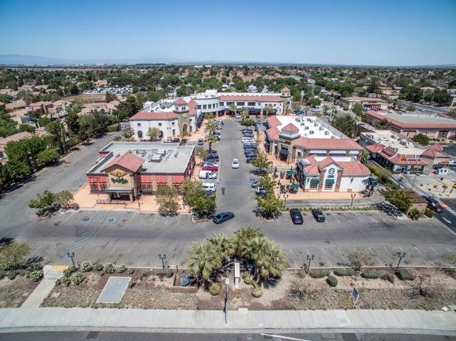 4621 S Ave, Palmdale, CA 93552