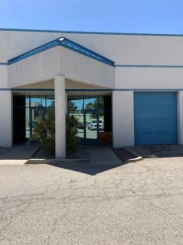 1122 W Ave L12, 105, Lancaster, CA 93534
