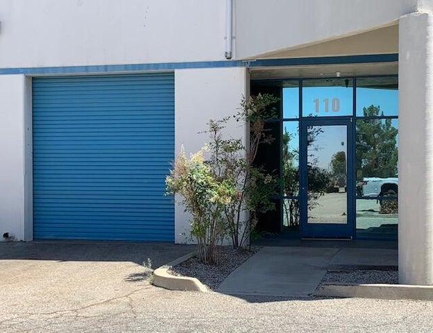 1122 W Avenue L12, 110, Lancaster, CA 93534
