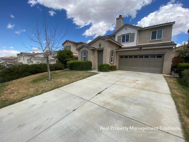 37726 Mangrove Drive, Palmdale, CA 93551