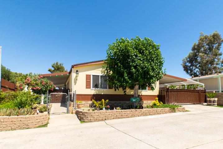 1030 E Avenue S, 91, Palmdale, CA 93550
