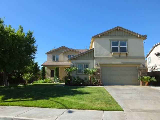 6612 Cielo Drive, Palmdale, CA 93551