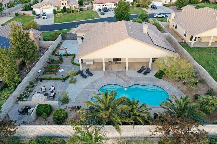 41829 Montallegro Street, Quartz Hill, CA 93536