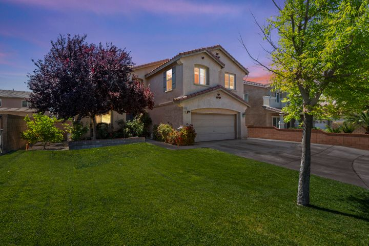 43021 W 23rd Street, Lancaster, CA 93536