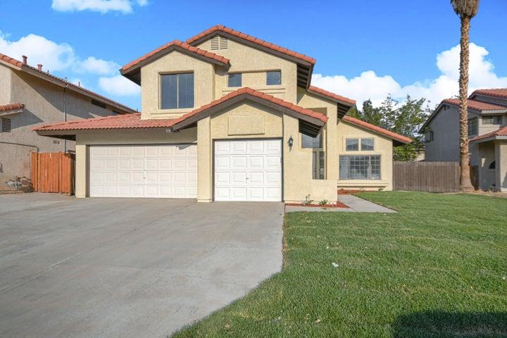 37839 53rd Street, Palmdale, CA 93552