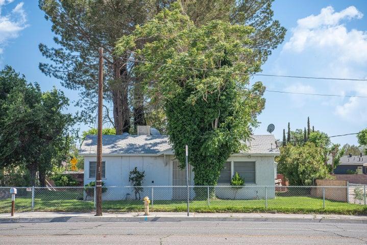 1802 W Ave K, Lancaster, CA 93534