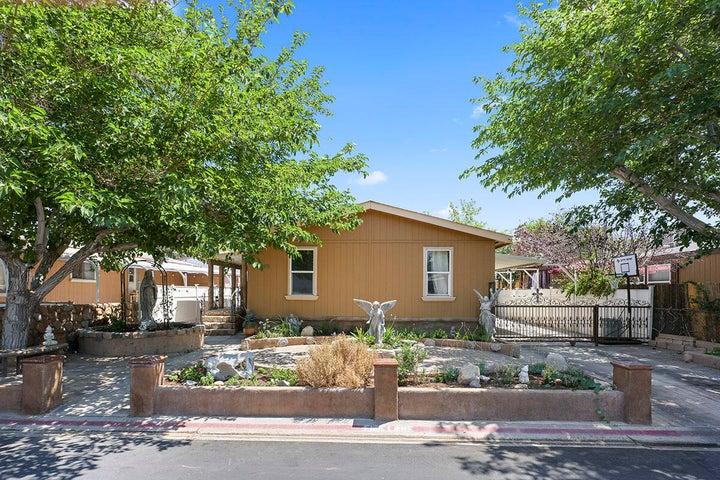 3524 E Avenue R, Spc 293, Palmdale, CA 93550
