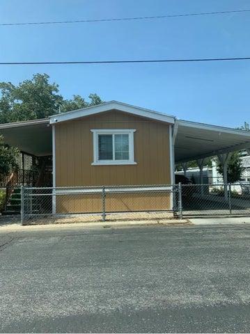 3255 E Avenue R, Spc 137, Palmdale, CA 93550