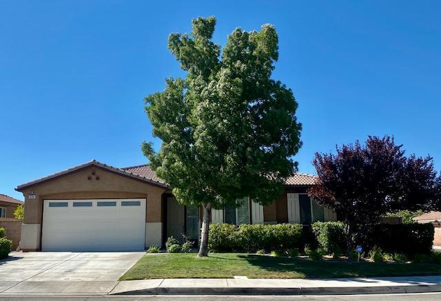 1233 Wellington Drive, Palmdale, CA 93551