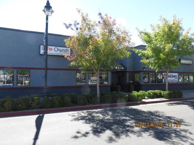 540 W Lancaster Boulevard, Lancaster, CA 93534