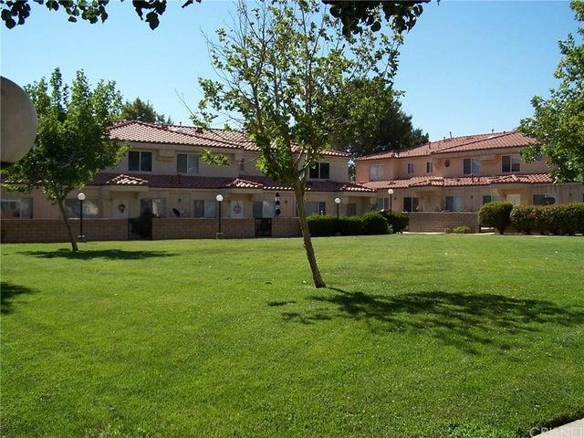 43469 W 30th Street, Unit 1, Lancaster, CA 93536