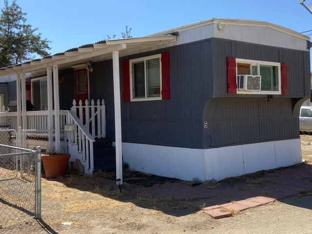 8510 Elizabeth Lake Road, 5, Leona Valley, CA 93551