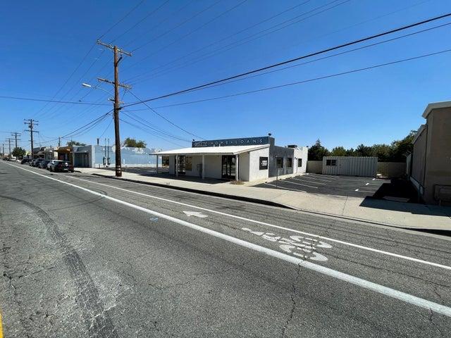 38144 E 6th Street, Palmdale, CA 93550